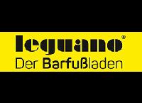 Barfuss_logo