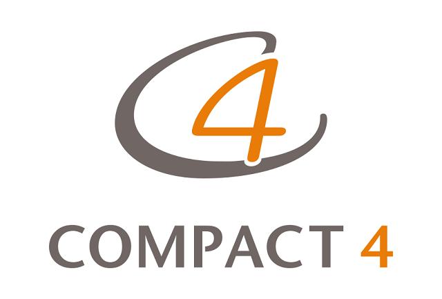 compact4_logo