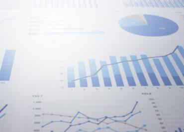Unternehmenserfolg durch Daten vorantreiben: Das müssen Sie wissen