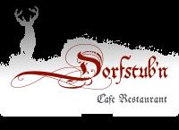 dorfstuben_logo