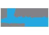 dr. strümpel_logo
