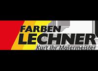 farben lechner_logo
