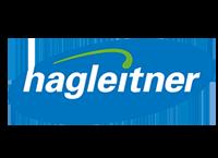 hagleitner_logo