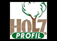 Holzprofil_logo