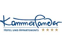 kammerlander_logo