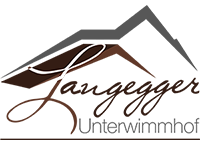 langegger_logo