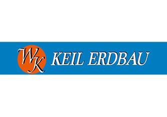 keil erdbau_logo