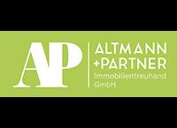 altmann_logo