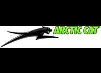 articcat-logo