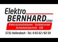 Elektro Bernhard_logo