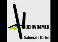 hochwimmer_logo