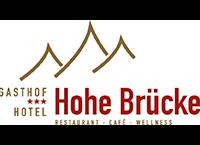 hohebrücke_logo