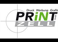 printzell-logo