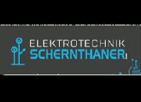 schernthaner_logo