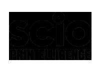 scio_logo