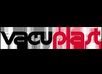 vacuplast-logo