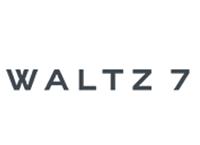 w7_logo
