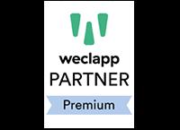 weclapp