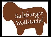 wollstadl_logo