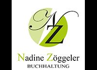 zoeggler_logo