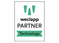 weclappdev