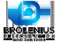Brolenius