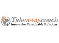 TakeAwayCoach